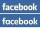 Facebook、企業ロゴをモバイルフレンドリーに変更へ