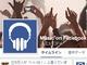 """Facebookが3大レーベルと""""音楽について""""話し合い──The Verge報道"""
