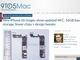 """""""iPhone 6S""""情報の9TO5Mac、ロジックボード解析でChipworksと協力"""