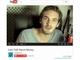 YouTuberのPewDiePieさん、「座って叫んでいるだけで年収9億円だけど」
