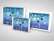 """12.9インチの""""iPad Pro""""、シャープ製パネル搭載で年内登場?"""