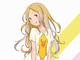 愛しい彼女に触れたいドキドキを絵に込めて 賀茂川さん
