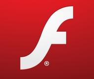 flash Flash�̃��S
