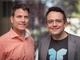 Evernote、IPOに向けて元Google X幹部を新CEOに指名 リービン氏は会長に