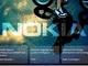 Nokia、VR(仮想現実)市場参入か 来週「NOWHERE」イベント開催