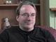 """Linuxの父""トーバルズ氏、Gmailのスパムフィルター新機能に怒る 「3分の1以上は必要なメールだった」"