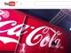 Google、YouTubeの360度動画広告をスタート