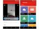 YouTubeのモバイルアプリに端末内動画の編集・投稿機能追加