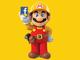 任天堂、Facebook本社で「スーパーマリオメーカー」発売記念ハッカソン
