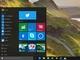 Twitter、「Windows 10」版の公式ユニバーサルアプリをリリース