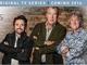 Amazon、BBC「トップギア」降板の司会トリオによるオリジナル番組製作へ