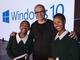 Windows 10�A�����[�X24���Ԃ�1400���䂪�A�b�v�O���[�h
