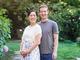 マーク・ザッカーバーグCEO、第一子を授かったとFacebookで報告