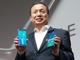 Samsung、「Galaxy S6 edge+」と「Galaxy Note5」を同時発表
