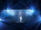 3DCGのアーティストが目の前に 世界初ホログラフィック専用劇場、9月11日オープン 第1弾公演はhide名曲ライブ