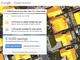 Google、「うちでも太陽光発電できる?」を判定する「Project Sunroof」発表
