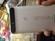 「Nexus 6(2015)」(仮)らしき画像リーク 背面カメラが凸