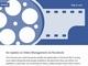 Facebook、著作権侵害動画対策ツールのテストを開始