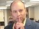 不倫サイトのCEOが辞任──「攻撃への対処を続ける」と幹部チーム