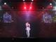 """""""人間っぽさ""""の先の映像表現へ DMMが世界初ホログラフィック専用劇場を公開"""
