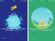 Google、単体アプリ「ストリートビュー」をAndroidとiOS向けにリリース