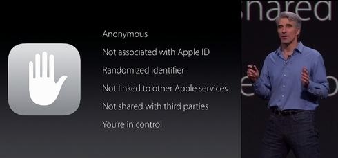 apple ai 2