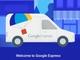 Google、「Amazon Fresh」対抗生鮮食品配送のテストを年内開始へ