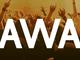 定額音楽配信「AWA」累計再生回数7.5億を突破 開始から3カ月