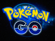 ポケモン最新作「Pokemon GO」はスマホでAR&位置情報ゲーム IngressのNiantic Labsと共同開発