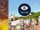 Facebook、VR対応単体モバイル動画アプリを準備中とのうわさ