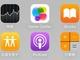 iPhoneの不要なプリインストールアプリ、「削除できるように」とクックCEO