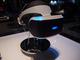 まるでSF映画に迷い込んだみたい——「PlayStation VR」「Gear VR」を体験してきた