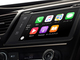 "Apple、電気自動車""Apple Car""を2019年発売か?"