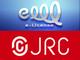 イーライセンスとJRCが事業統合へ エイベックスが筆頭株主に