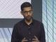 Googleの9月29日イベントまとめ 新端末や新サービスを多数発表