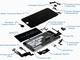 「iPhone 6s Plus」の原価は定価の約32%、部品コストは先代+16ドル──IHS調べ