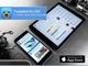 iOS版「Tweetbot 4」リリース 2カラム表示可能で、iPadでは「Split View」に対応