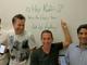 新Nexus端末の「X」と「P」の意味は?──開発チームがredditのAMAでいろいろ答えた