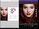Adobe、iOS向け無料「Photoshop Fix」他、多数の新製品を発表