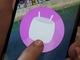 Google、Android 6.0のリリースに合わせ、歴代イースターエッグ紹介動画を公開