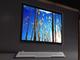 「Surface Book」発表 キーボード着脱式の「最も高速な13インチラップトップ」