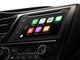 """Apple、人工知能ベンチャーを2社連続で買収——""""Apple Car""""への布石か?"""