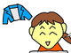 IT4コマ漫画:エア買い