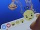 Facebook、「いいね!」以外の共感ボタン「Reactions」のテストを開始 「悲しい」や「怒り」など6種類