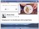"""Facebook、""""後で見る""""やマルチタスクなどの動画関連機能をテスト中"""