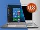 Microsoft、MacBookを300ドルで下取りするキャンペーン