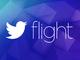 Twitterにアンケート機能が正式実装? 開発者会議で発表されそうなことまとめ