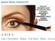 Facebook、「スライドショー動画広告」を発表
