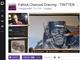 ゲーム実況の「Twitch」に創作実況コーナー登場 Adobeが公式スポンサーに