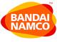 バンダイナムコ、業績予想を上方修正 「ガンダム」や「妖怪ウォッチ」、「アイマス」「ラブライブ」好調